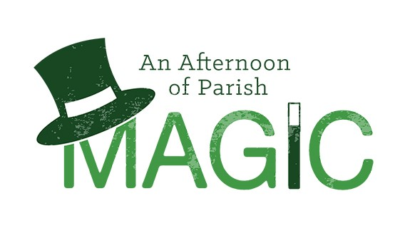 Parish Magic Show