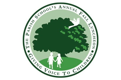 The Parish School's 10th Annual Giving Voice to Children Luncheon