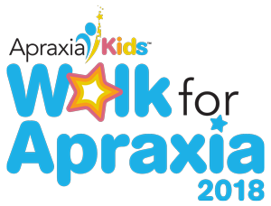 houston apraxia walk